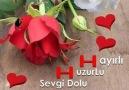 Sevdiklerinizle Beraber Mutlu Akşamlar