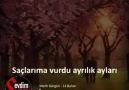 SEVENLERE GELSİN