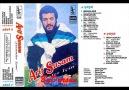 Sevenler İçin - Arif Susam 1992 (320 Kbps)