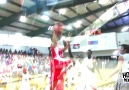 Seventh Woods is the best 14 year old in the country