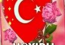 Sevgi Denizi - Akşam Facebook