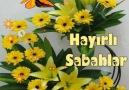 Sevgi Denizi - HAYIRLI CUMALAR Facebook