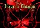 SEVGI Denizi - * HAYIRLI GECELER * ...