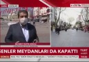 Sevgili Esenlerliler. Dörtyol... - Mehmet Tevfik Göksu