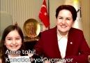Sevgi ve huzur kazanacak. - Ümit Özdağ - Türk Milletinin Vekili