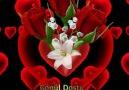 () Sevgi ve Huzurun Eksik Olmadığı ()En Güzel Akşamlar .. Sizlerin Olsun