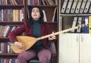 Sevilay Gök - Sürmelim