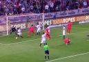 Sevilla 2-2 FC Barcelona    Maçın Özeti