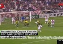 Sevilla 2 - 3 Fenerbahçe  Efsane Maçın Özeti [HD]