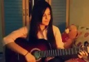 Sevin Gayrı - 'Mükemmel Ses'