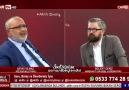 Şevki Yılmazın İstanbul sözleşmesi... - Osmanlı Beyfendisi