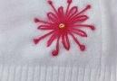 Sewing - Tips & Tutorial - Tips Facebook