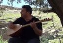 Seyda Perinçek- Ş.Arin Mirkan ( Nu... - Stranen Kürdi Tv Seyda Perinçek