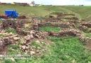 Seydican Köyü (Küçükboğaz) Belgeseli