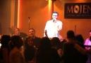 Seydi @Mojen Performance (11.02.17)Seydi ile Halaylar... Mojen TİME!!!