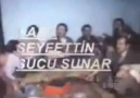 Seyfettin Sucu - 1985