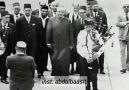 Şeyh Abdulbasıt Abdussamed Rahmetullahi Aleyh Maşallah