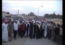 Şeyh Abdullah El-Haznevi (k.s) Akşam Namazına Telmaruf Camiine giderken