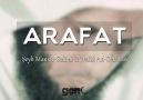 Şeyh Mansur al-Salimi TR - Arafat - Şeyh Mansur Salimi Facebook