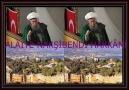 ŞEYH NAZIM KIBRISİ H.Z.'LERİ- RAHMAN SURESİ