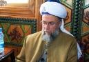 Seyh Sultan Mehmet Adil El Hakkani El Rabbani Hz. Veysel Karani