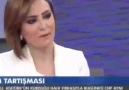 Seyit Rıza KimdirKılıçdaroğlu Cevaplıyor...