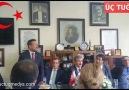 Seyit Tümtürk Batı Trakya Türklerine zulmünü 3 dakikada anlattı...