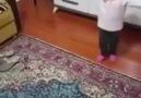 Seyr-i Aşk - Musmutlu Pazarlar