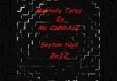 Şeytan Tüyü [ 2o12 ] Yeni Bomba Track ''