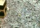 SEYYİD AHMED - İSYANIM OLMAZ - 2013 - YAPIM : MISIRLI PRODÜKSİYON