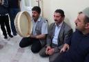 Seyyid Hacı Mevlüd Baba Hz dergahında gazellerle zikrullah....