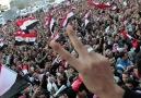 Seyyid Kutup'tan Mursi'ye -Kardeşim sen özgürsün