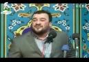 Seyyit Taleh - Kim Hüseyni Olsa Hak, İzzet Verer :(