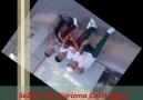 Seza-i K. Mc Karizma Ft. Cash Styla - Beklemeye Yürek Gerek 2012
