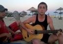 (11) sezgin serin - sezer serin (erikli sahil -gökhan özen'den...