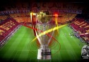 20142015 sezonu şampiyonu Galatasaray ( Cimbom şampiyon )