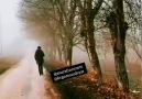 S&gelip sonsuzluğa giden... - kırgınım sana Hayat official