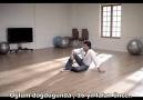 ShahRukh Khan - Bright Future Türkçe Altyazılı