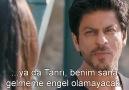 Shah Rukh Khan-Jab Tak Hai Jaan 11<SRK Fans Turkey>