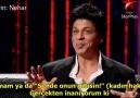 ShahRukh Khan Koffee With Karan Sezon 3 Part 2