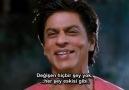 Shah Rukh Khan-Rab Ne Bana Di Jodi 8<SRK Fans Turkey>