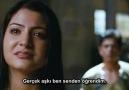 Shah Rukh Khan-Rab Ne Bana Di Jodi 9<SRK Fans Turkey>