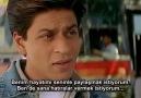 Shah Rukh Khan-Veer Zaara 3<SRK Fans Turkey>