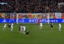 Shakhtar Donetsk 0-0 Bayern Münih | ÖZET