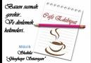 Shakila-Ghoghaye Setaregan - Cafe Edebiyat