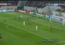 Shaktar Donetsk 2-2 Porto (özet)