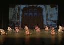 Shaman Dance Theatre - Kapalıçarşı - Grand Bazaar Facebook