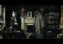 Sherlock Holmes: A Game of Shadows - PART 1
