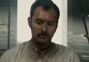 Sherlock Holmes: A Game of Shadows - PART 6