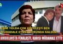 Show Ana Haber - AMBULANSTA SKANDAL! Facebook